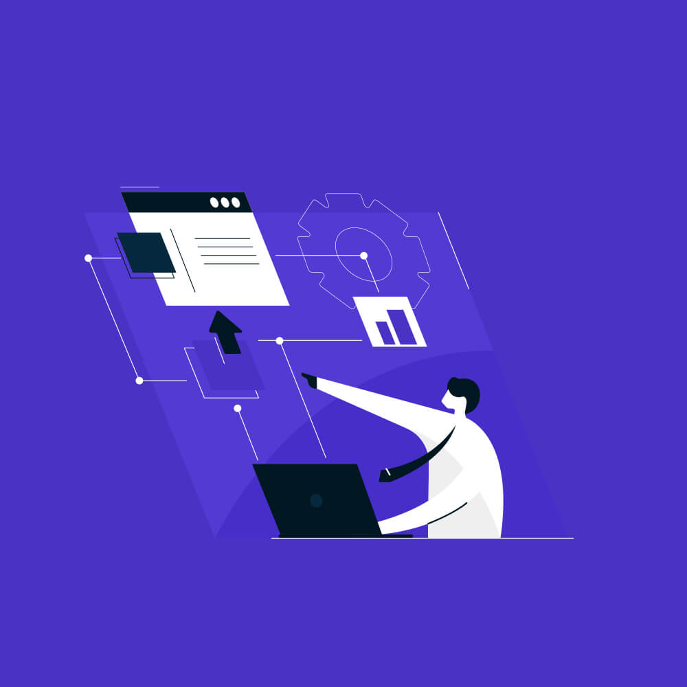 Become a Product Manager Learn the Skills