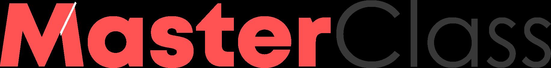 eLearning School