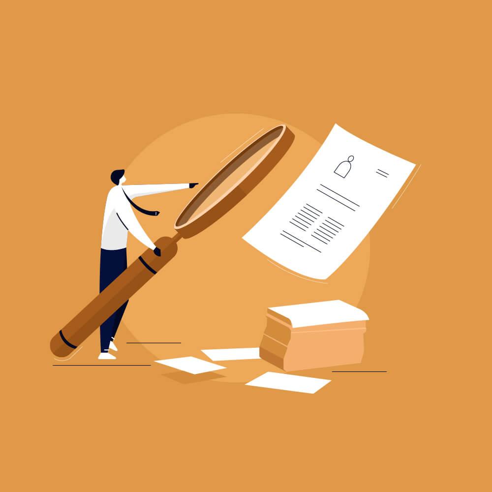 Copywriting Course : Write to Sell Like a Pro