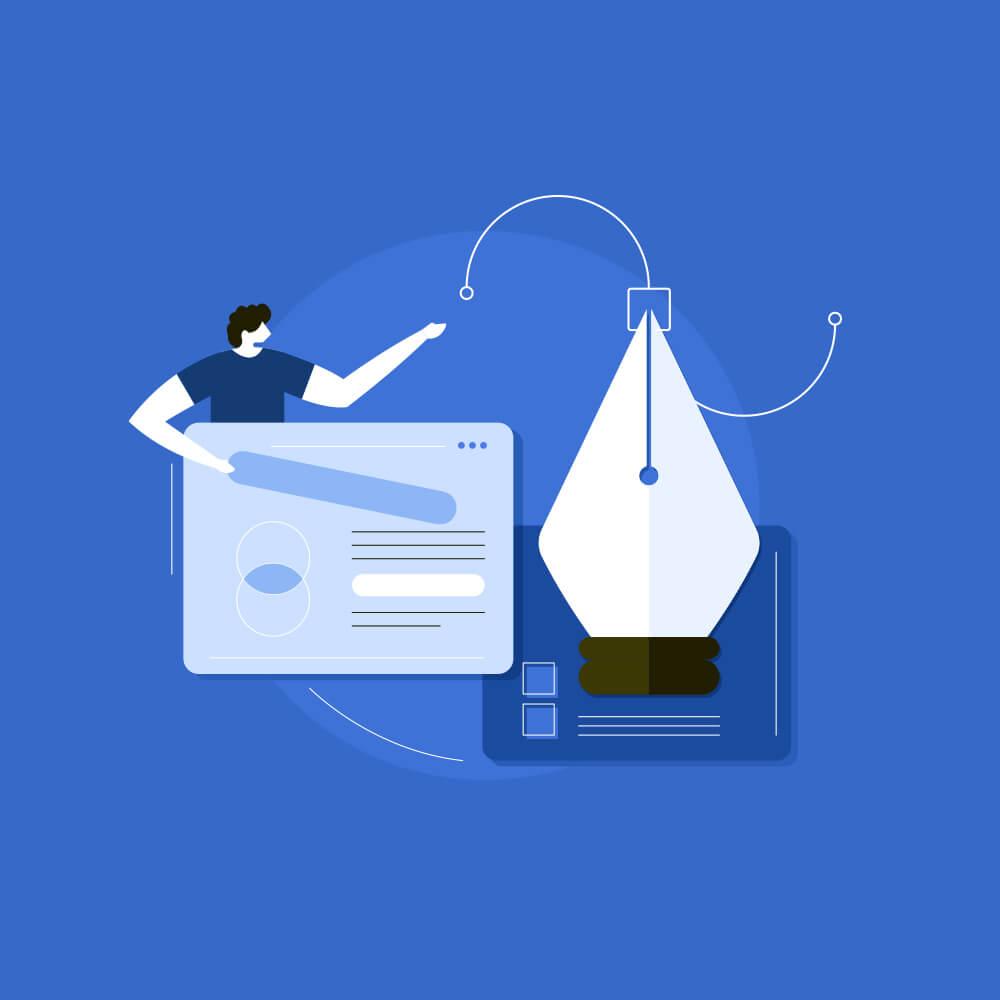 Graphic Design – Learn Great Design