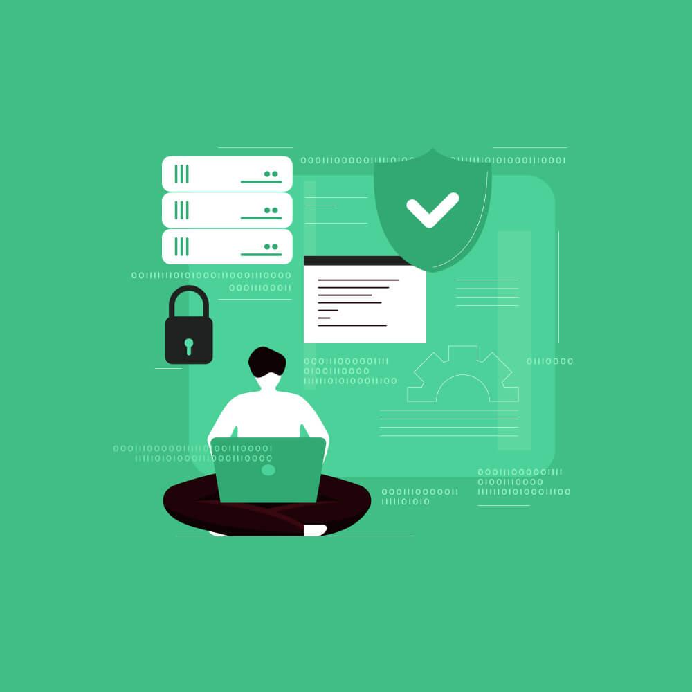 Digital Marketing Masterclass – 23 Courses