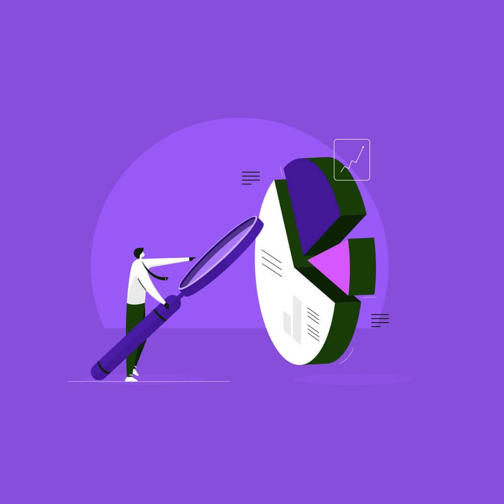 Google Analytics Certification: Earn More